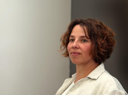 Birgit Bajt